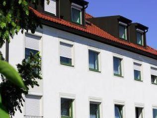 Hotel Kolbl