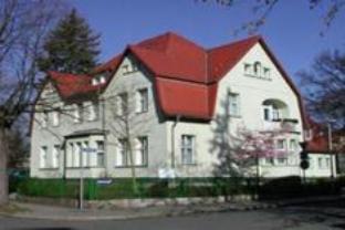 Stadt Gut Hotels   Das Kleine Hotel