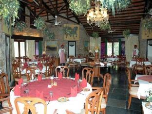 Shikarbadi Hotel Pvt. Ltd 4