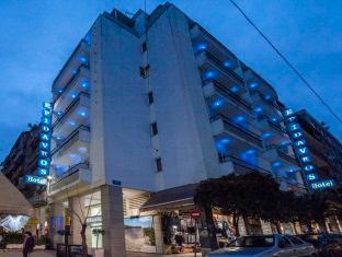Epidavros Hotel 3
