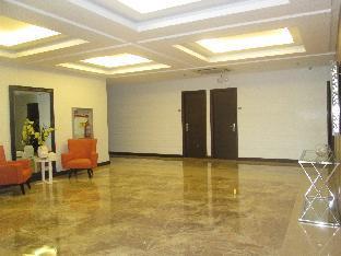 picture 3 of Mango Suites Santiago