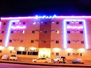 Dorar Rabigh Hotel