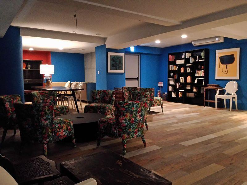 Happy Inn And Hostel