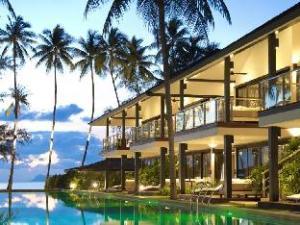 Nikki Beach Residence by Nikki Beach Resort