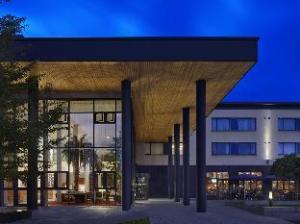 Radisson Blu Hotel Letterkenny