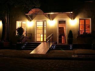 Amberton Cozy Hotel Kaunas 1