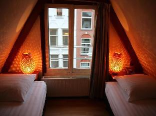 Small image of ITC Hotel, Amsterdam
