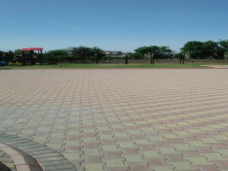 Almuhaidb Resort Alhada