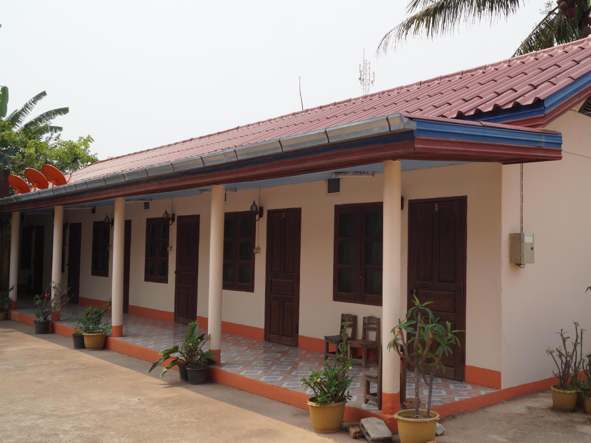 Koung Kham Guesthouse