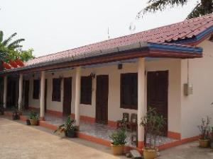 À propos de เรือนพัก กุ้งคำ (Koung Kham Guesthouse )