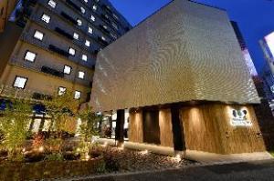 Hotel Sobial Osaka