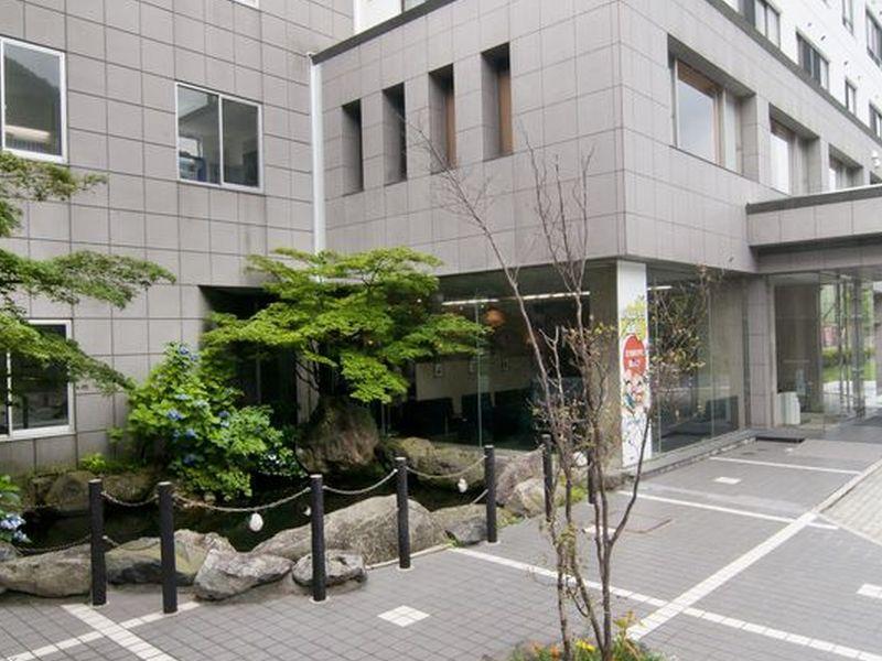 Seiryozan Club