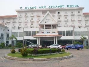 Hoang Anh Attapeu Hotel