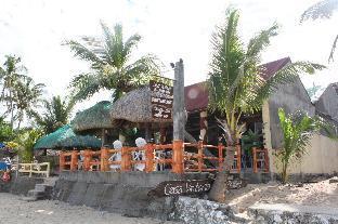 picture 3 of Casa Victoria Beach Resort and Restaurant