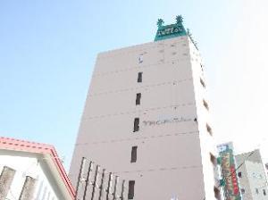 HOTEL TROPICAL OSAKA