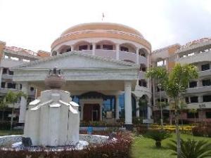 Shri Sai Nivas Mega Residency