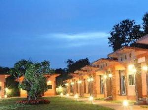 Light House Resort
