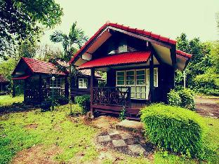 ハード ムック ケオ リゾート Haad Mook Kaew Resort