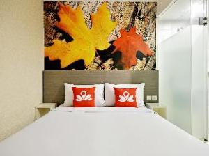 ZEN Rooms Sudirman Blora