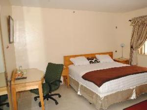 MIKAGN HOTELS AND SUITES
