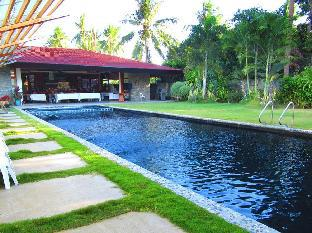 picture 5 of Subida Vacation Homes