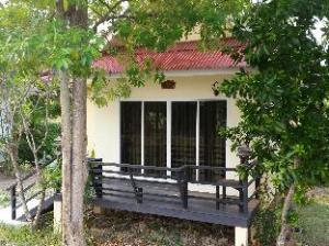 fahsai resort chiangmai