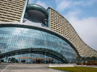 Фото отеля InterContinental Wuhan