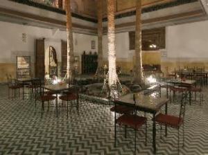 Palais Tinmel