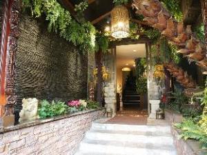 Hotel Balian Resort Kinshicho
