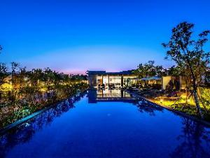 The Shimpang Spa and Poolvilla