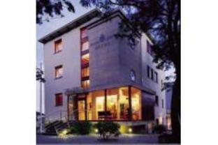 Hotel Willa Lubicz