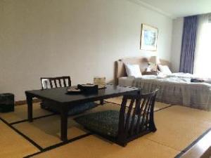 Hotel Pastor