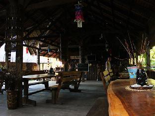 picture 4 of Bugang Riverside Inn