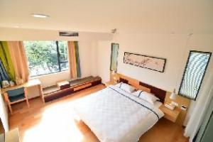 Guilin Ease Hostel