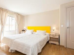Holi-Rent HOB Apartamento 11