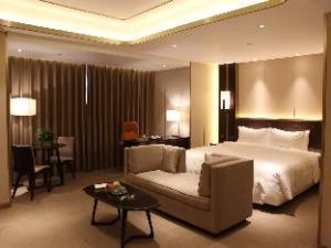 IMPERIAL DRAGON BAY PUREJOY HOTEL