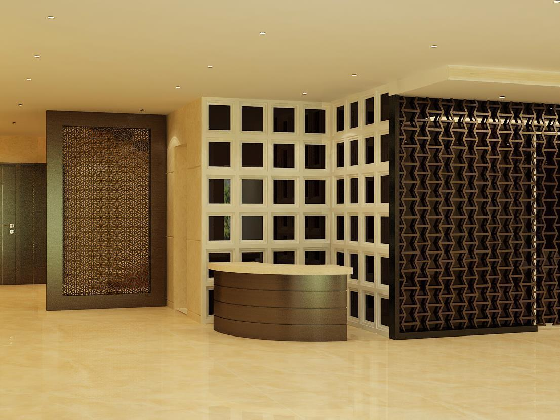 Clarks INN Suite Gwalior