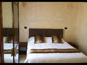 Joyful Guest House
