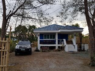 picture 2 of aZul Zambales Private Beachfront House Cabangan