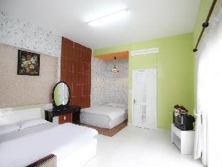 %name Huong Dalat Hotel Dalat