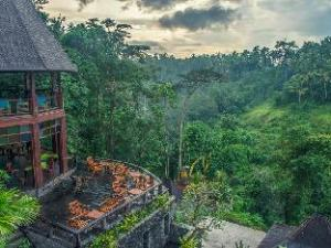 Udhiana Resort Ubud