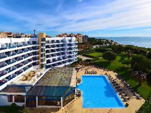 佩坦纳卡撒公寓酒店和会议中心 (Pestana Cascais Ocean and Conference Aparthotel)