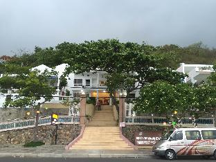 Gold View Hotel