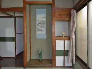 TW22 Large Private House in Ikebukuro