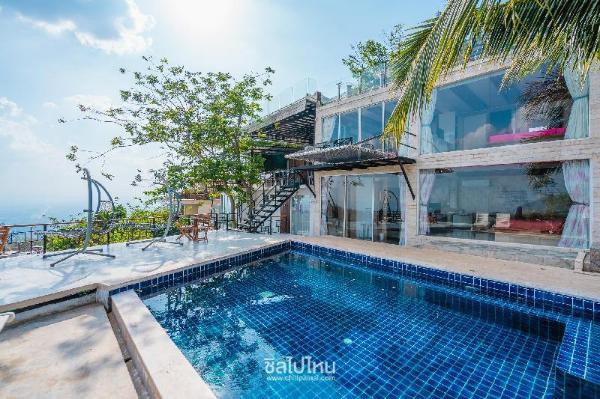The Resort Angel Hill Khao Yai