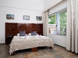 picture 2 of Mangrove ECO Resort