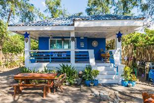 picture 1 of aZul Zambales Private Beachfront House Cabangan