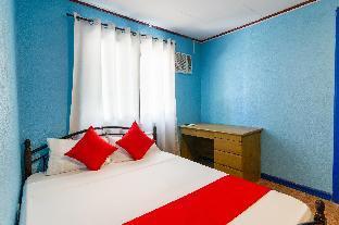 picture 4 of Resort Cebu