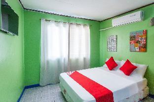 picture 5 of Resort Cebu