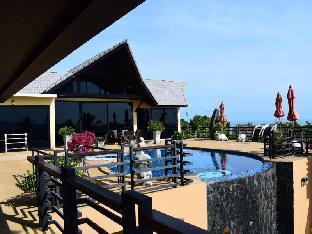 naamtao resort NAAMTAO